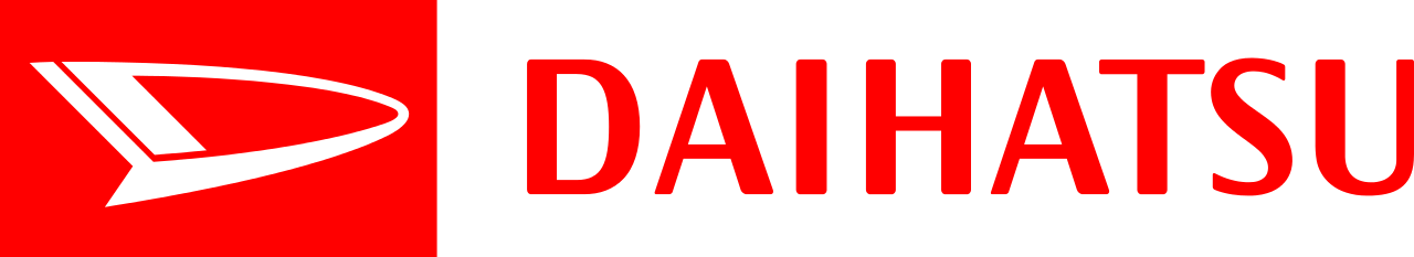 Daihatsu Logo 1997 Present Http Autopartstore Pro Daihatsu Logo Color Schemes Logo Color