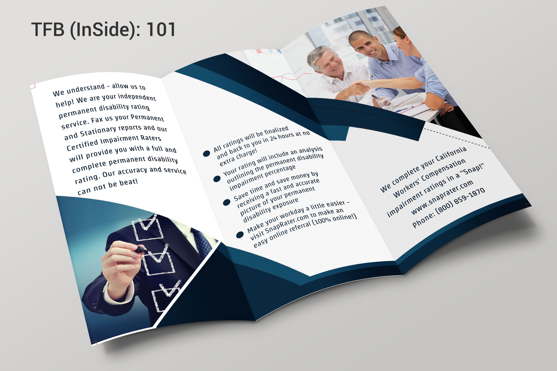 Create A Book Interior Design With Book Cover Design Book Cover
