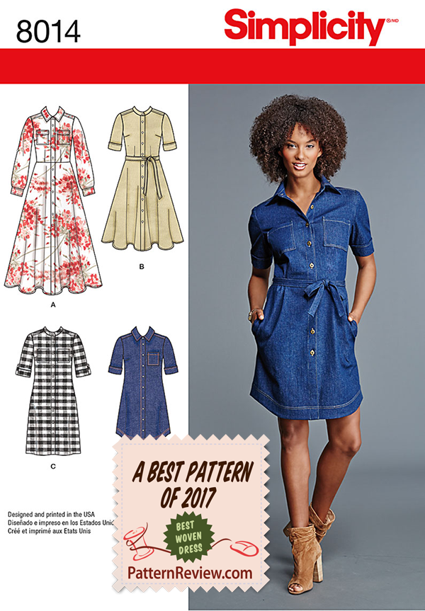 Best Patterns Of 2017 B Today B At 1 57 Pm Patternreview Com
