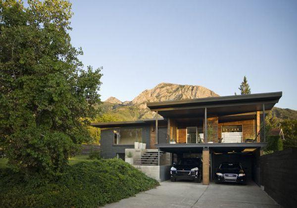 Google Image Result For Http Www Trendir Com House Design Utah Modern Homes For Sale Walnut 1 Jpg Doll Houses Pinterest House Design