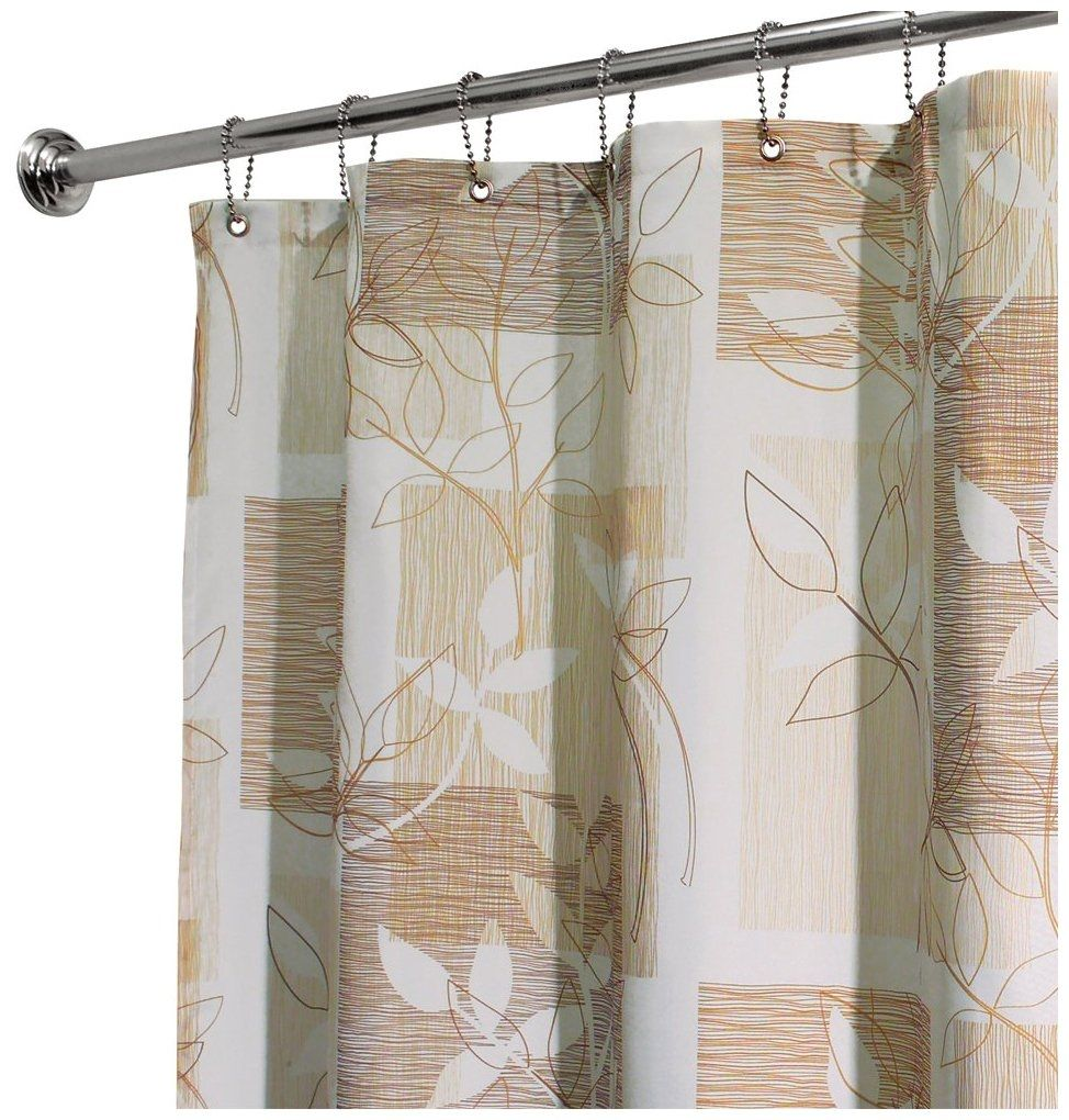 54 X 78 Shower Curtain Liner | Shower Curtain | Pinterest