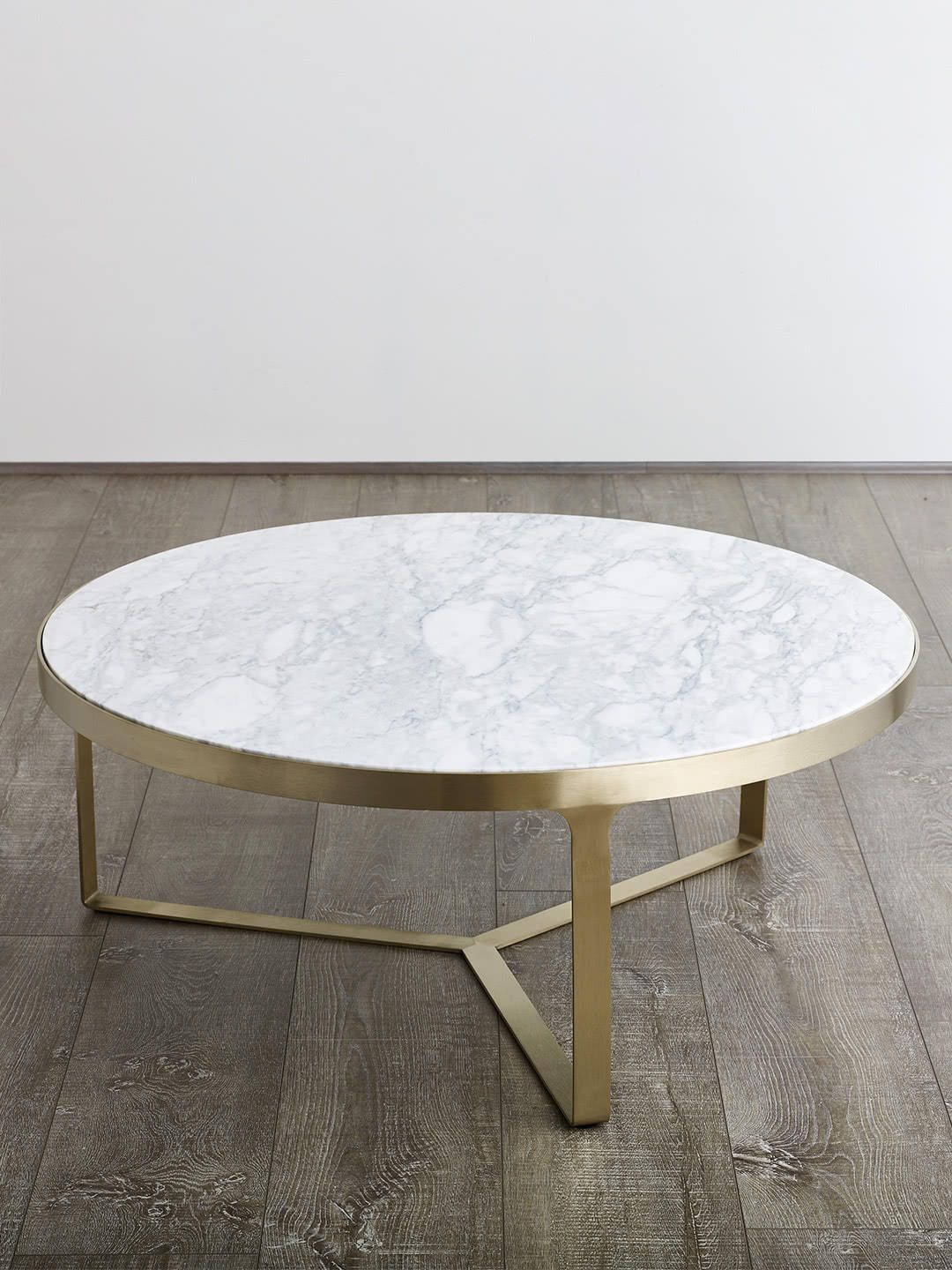 Julius Marble Tables Marble Tables Living Room Marble Coffee