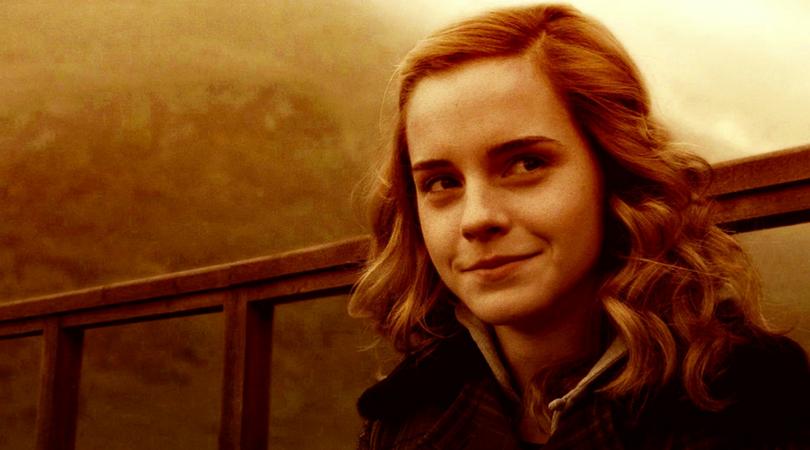 Reue I Dem Bosen Ausgeliefert Harry Potter Quiz Harry Potter Film Harry Potter Hermione