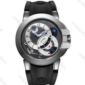 Immagine orologio Harry Winston modello Project Z6