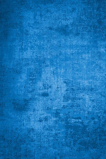 Royal Blue Background Royal Blue Background Royal Blue Wallpaper Blue Poster