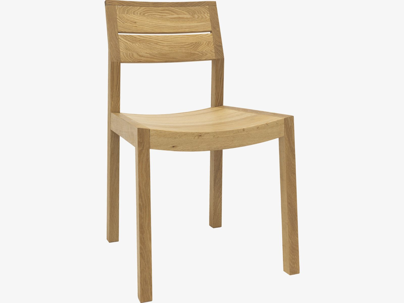 habitat dining room chair covers high leg recliner check out the new furniture and accessories from our