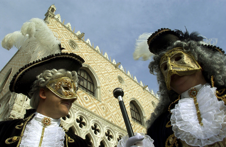Force of Purim Awakens: Megillahs-Margaritas-Masquerade