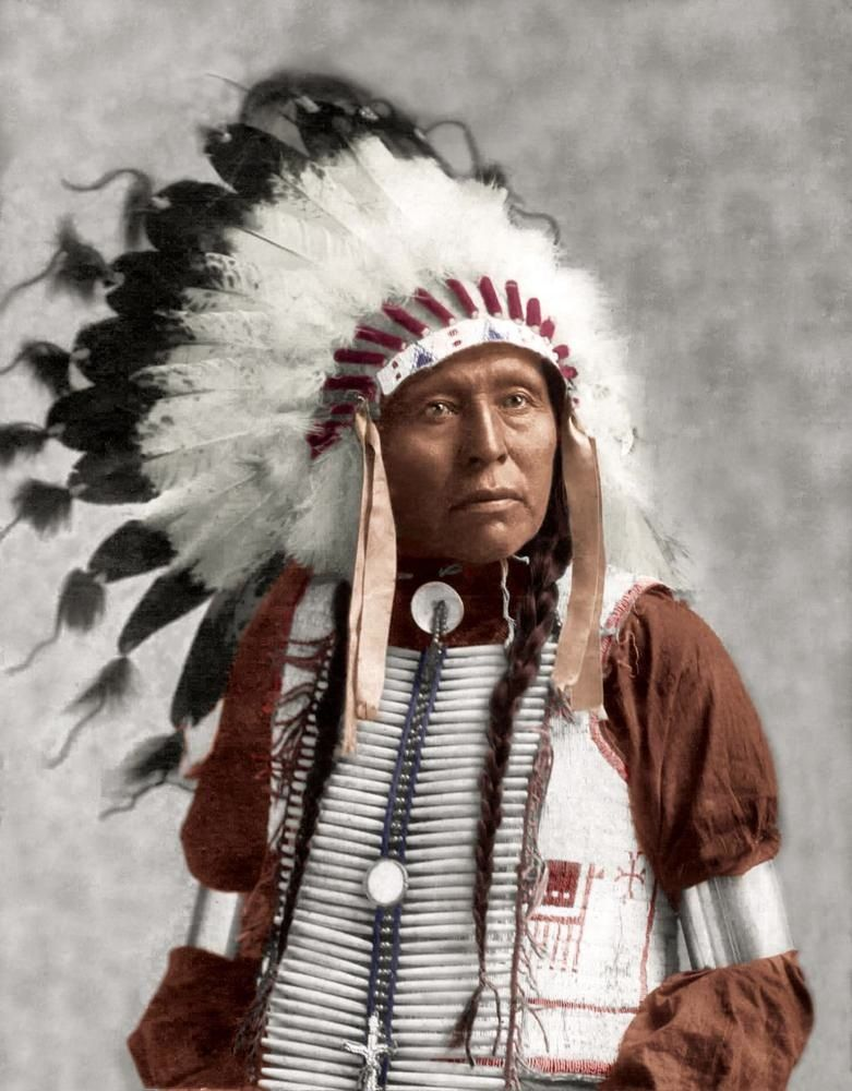 Amerikansk indian dating service