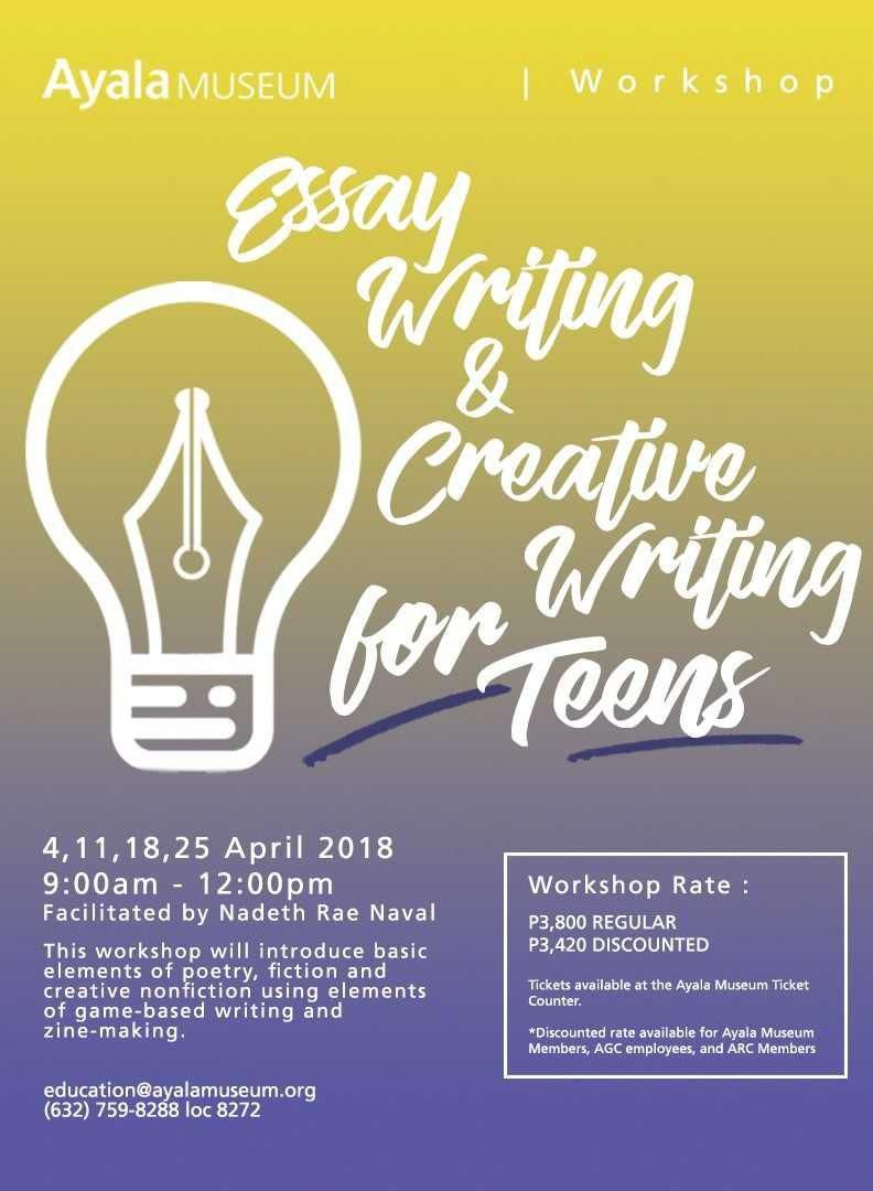 Hbx Harvard Business School Harvardbusinessschoolacceptancerate Creative Writing Prompts Writing Services Thesis Writing