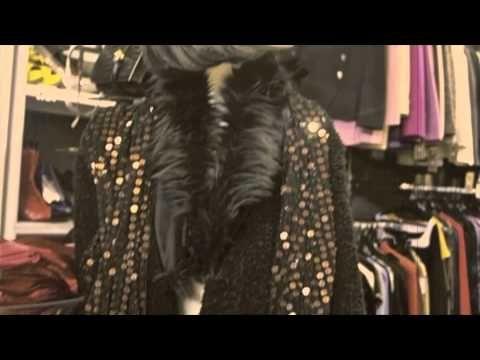 Propsusato l 39 outlet dell 39 usato a milano da props si possono trovare capi di abbigliamento per - Outlet della piastrella milano ...