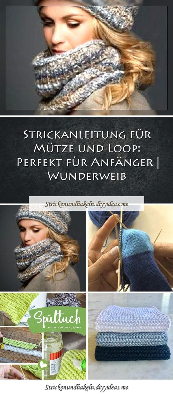 Photo of Video: knitting socks instructions for knitting socks step by step …, # for #Sc …