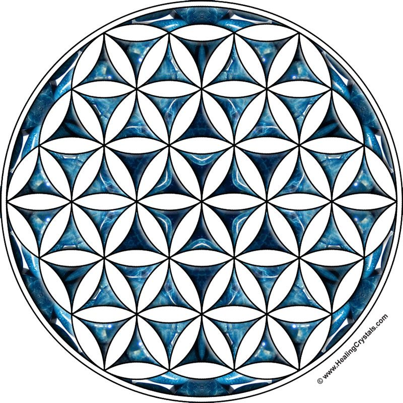 Colored Crystal Grid Templates - Crystal Healing Articles - information templates