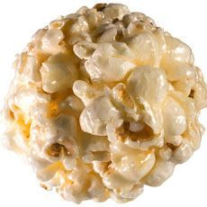Basic Popcorn Balls Recipe   Yummly