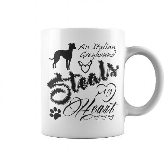 A Italian Greyhound steals my heart  #ItalianGreyhound