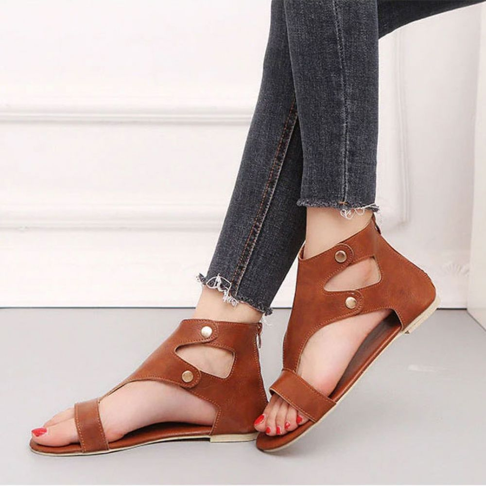 Pin on Womens Sandals Shoes Shop