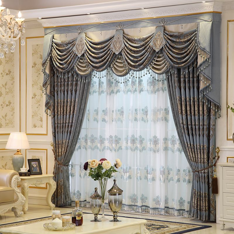 Ulinkly Is For Affordable Custom Made Luxurious Window Curtains Window Curtains Curtains Elegant Curtains