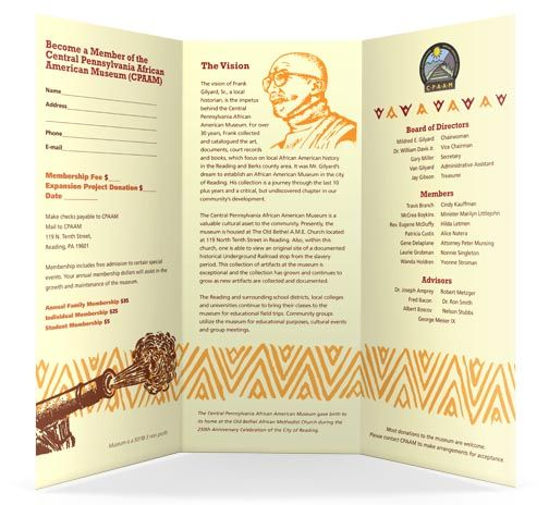 306 African American History On Web Design Served African American History African American American History