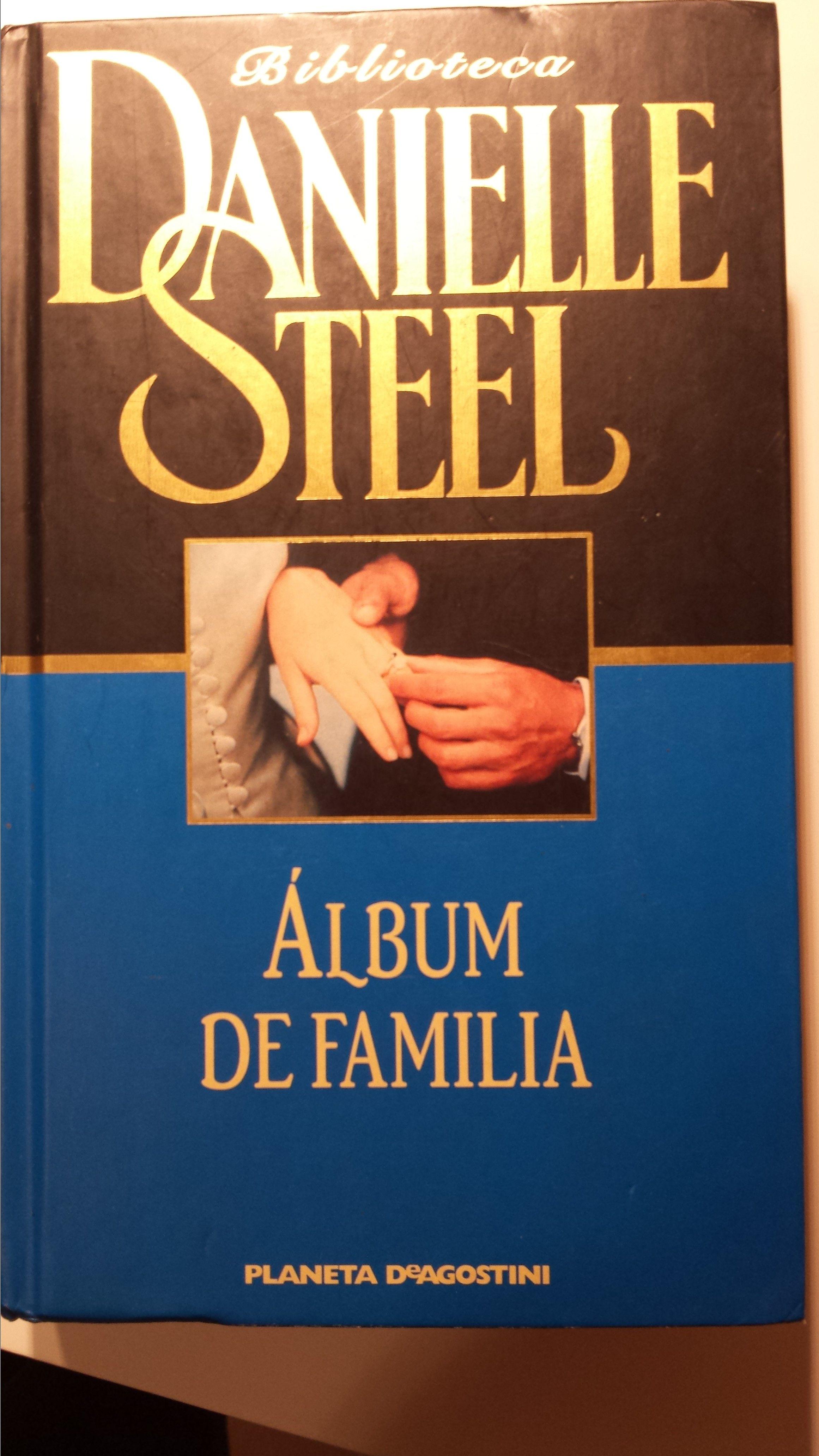 Descargar Libro Lo Que Quiero Lo Consigo Album De Familia Libros Descargar Libros Gratis