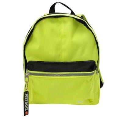 3aa21c45d2b510 Nike