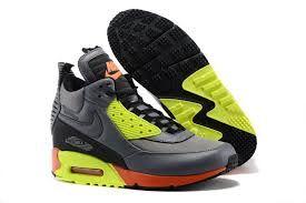 air max 90 hombre bota