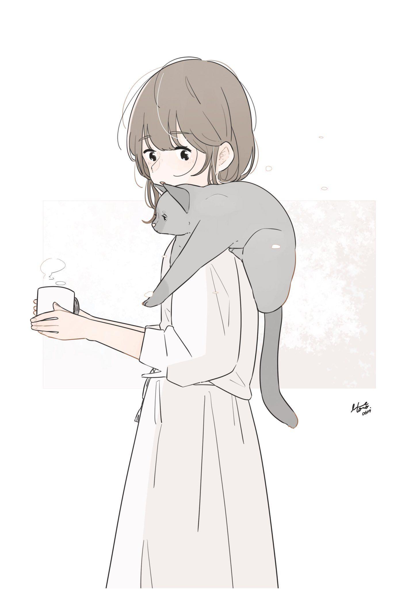 百瀬たろう on Twitter