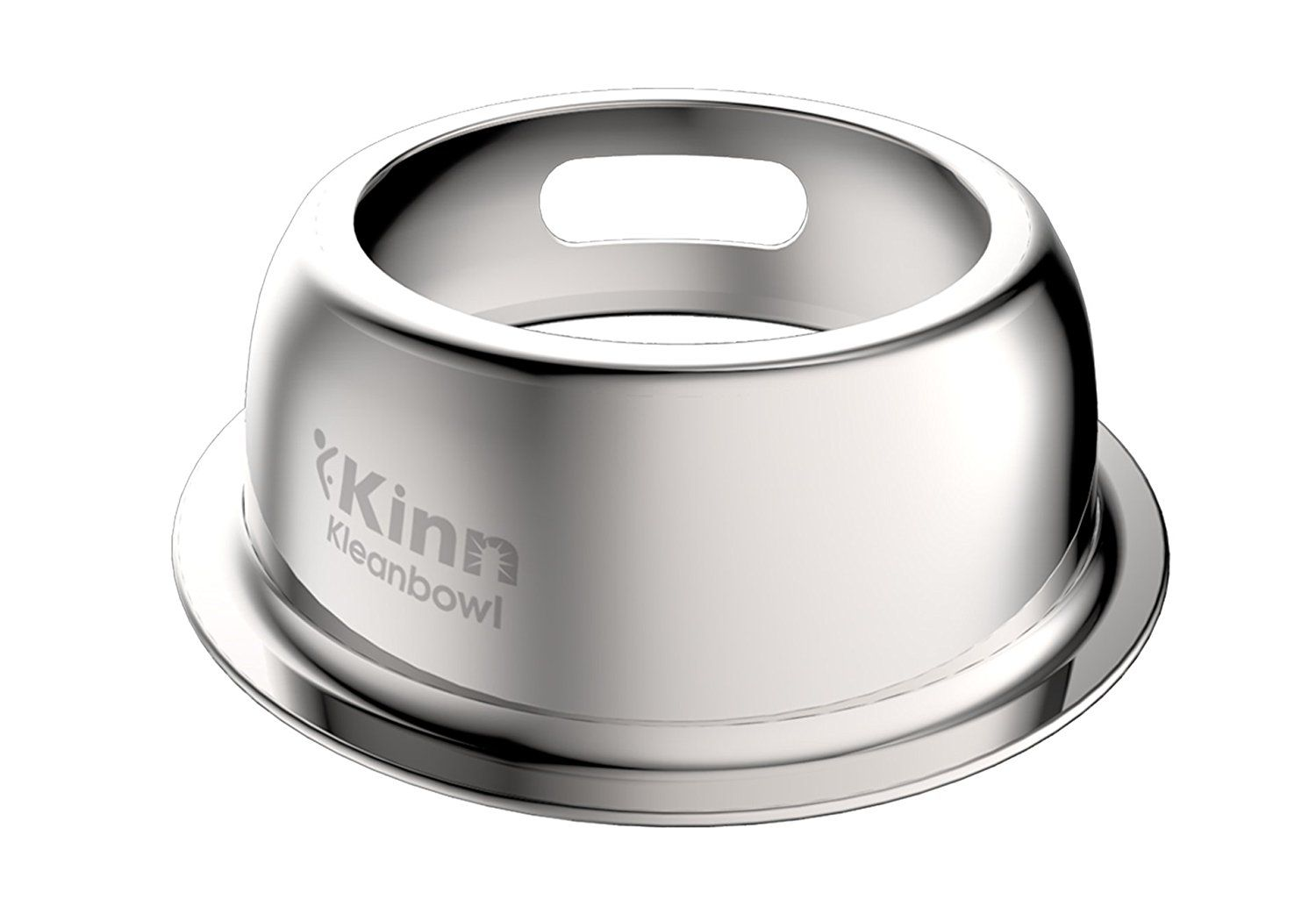 Kleanbowl The Healthier Water And Food Bowl For Dogs And Cats