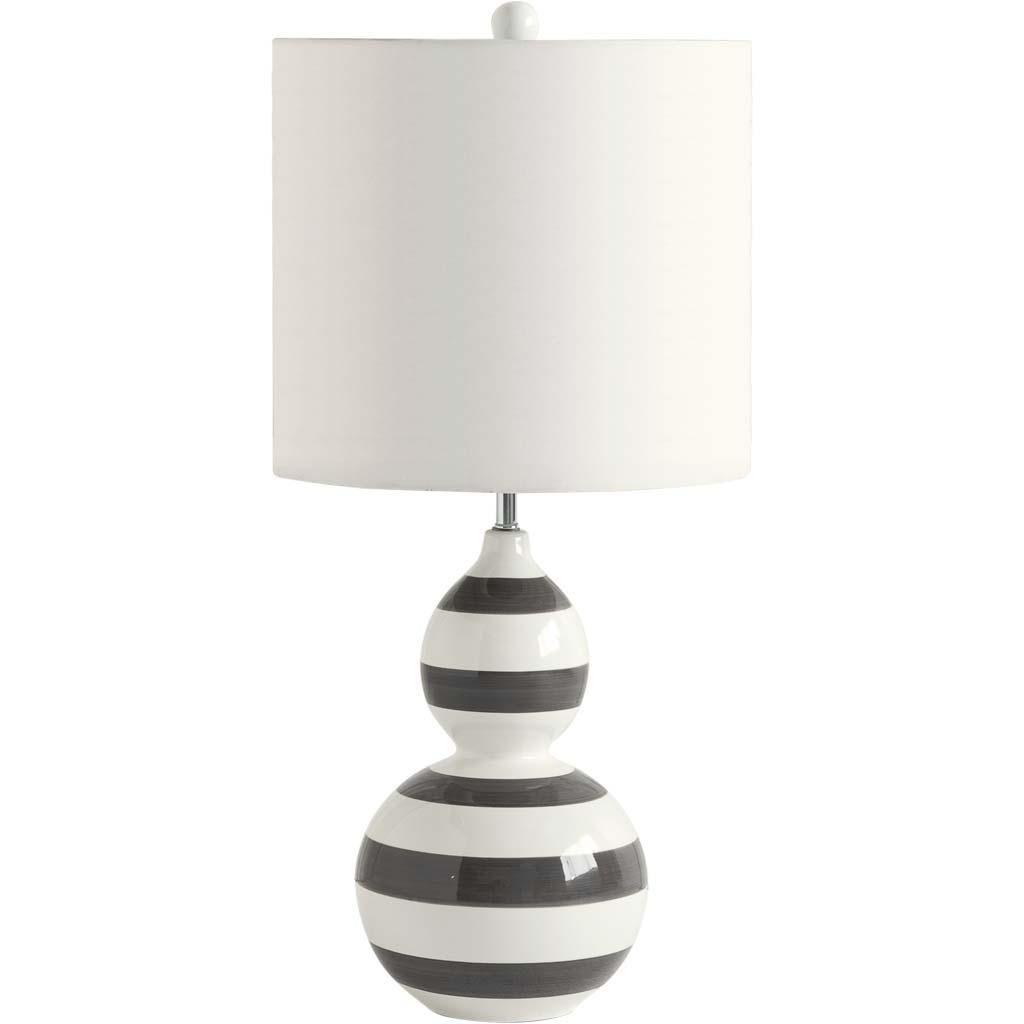 Candelabra Home Violi Lamp C Home 65169 Candelabra Inc Table Lamp Lamp White Ceramic Lamps