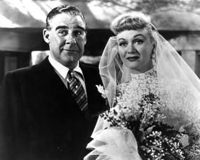 We're Not Married Ginger Rogers - Buscar con Google