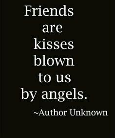 Pin By Dorothy Ford On Best Friend Quotes Pinterest Friendship