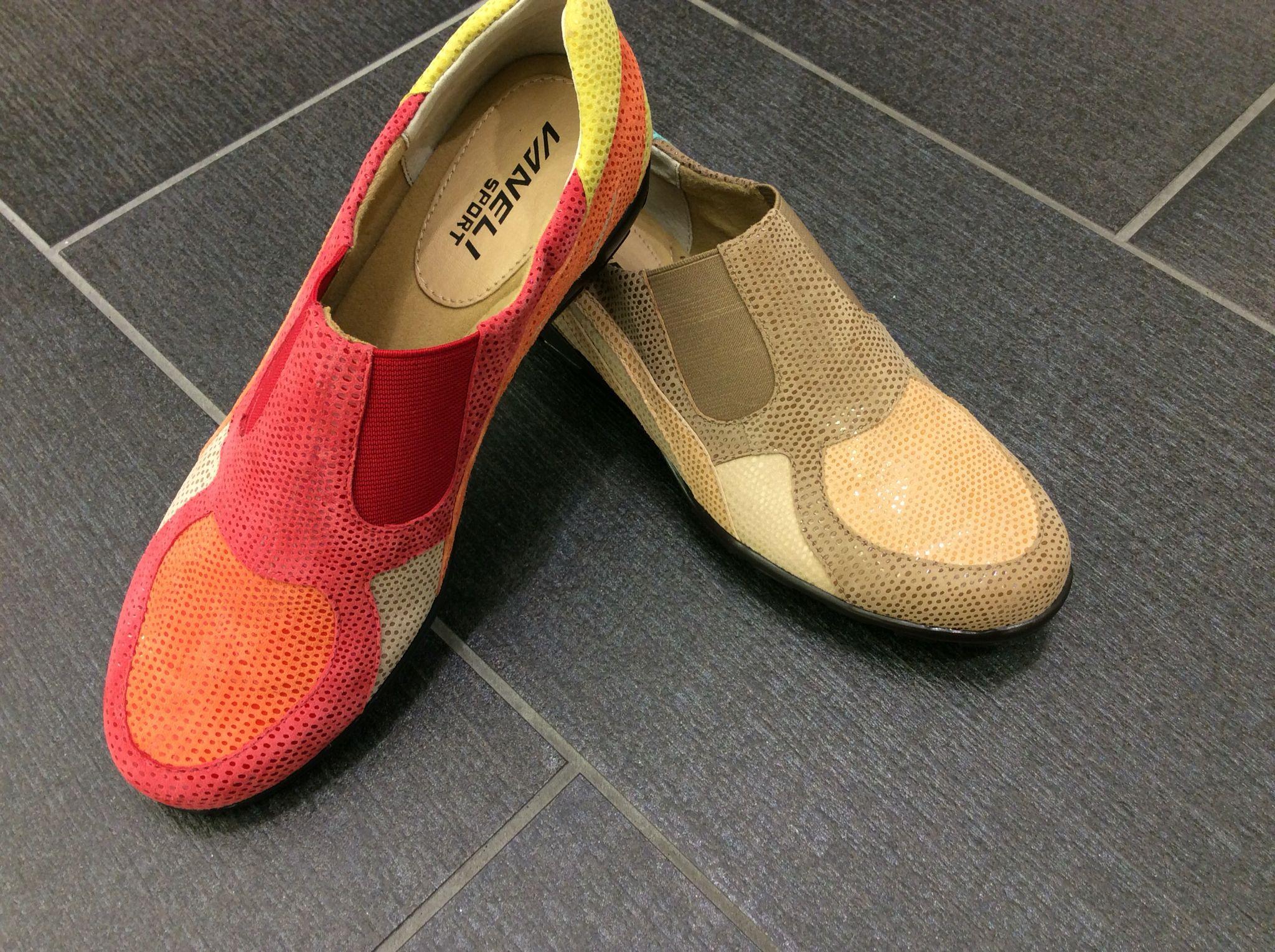 Vaneli sport shoes new spring/ summer