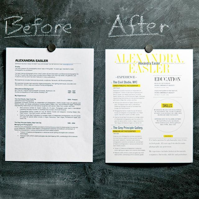 3 Page Resume Service Career advice, Wreaths and Crafts - 3 page resume