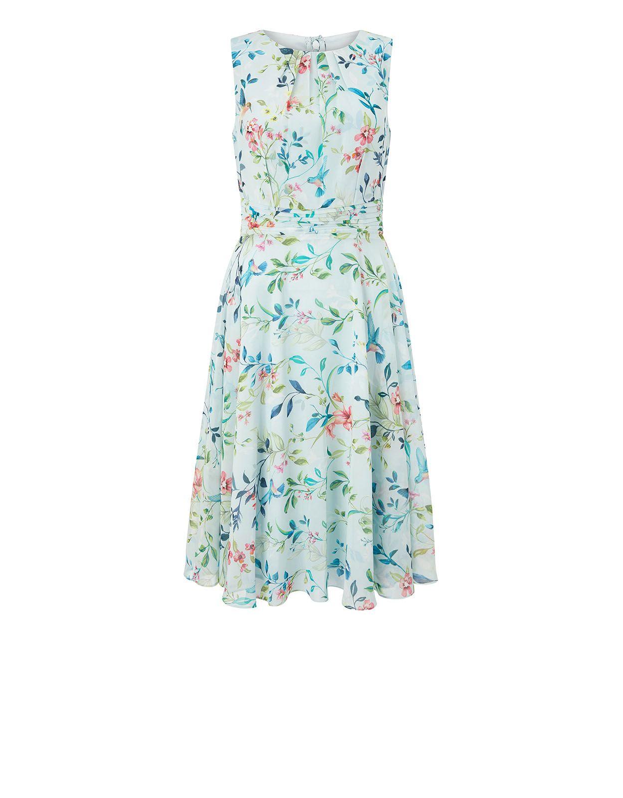 Monsoon :: Grace dress | dresses etc | Pinterest | Monsoon, Ranges ...