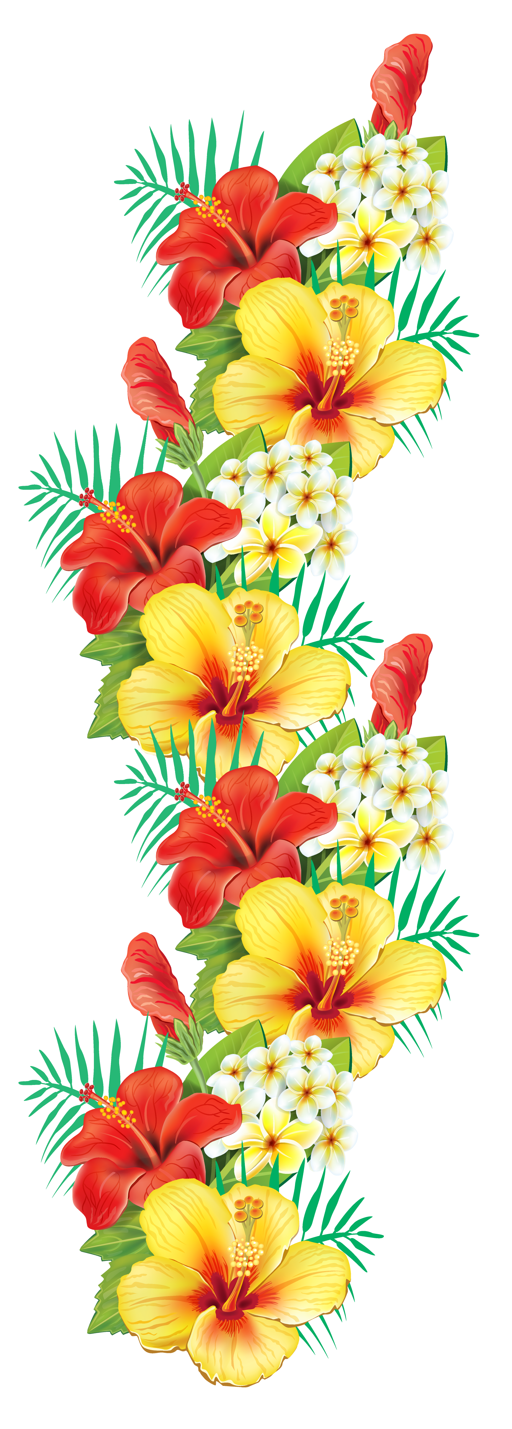 Pin by on pinterest exotic flowers and craft exotic flowers backgrounds backdrops izmirmasajfo Images