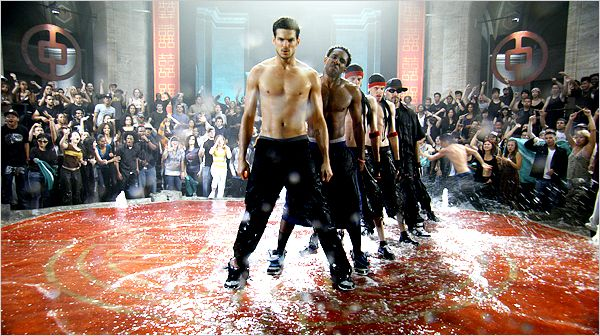 1000  images about step up 3 on Pinterest | Dance movies, Doctor ...
