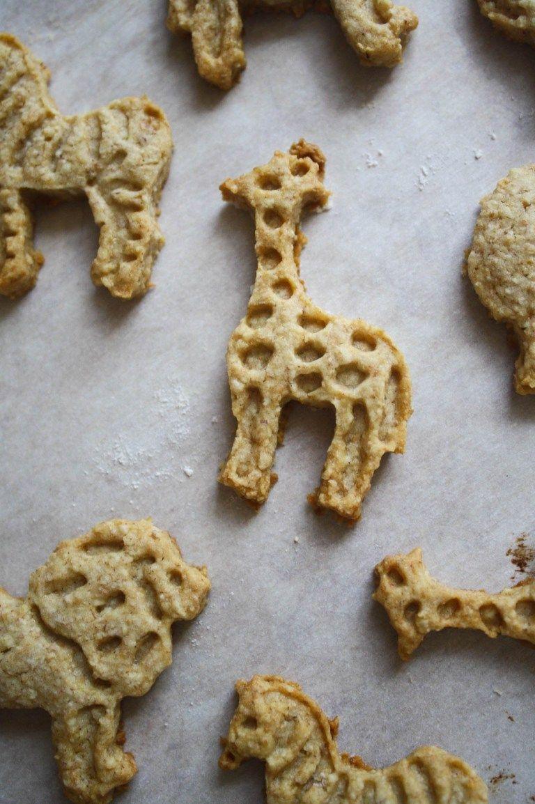 Park Art|My WordPress Blog_Keebler Animal Crackers Nutrition Facts