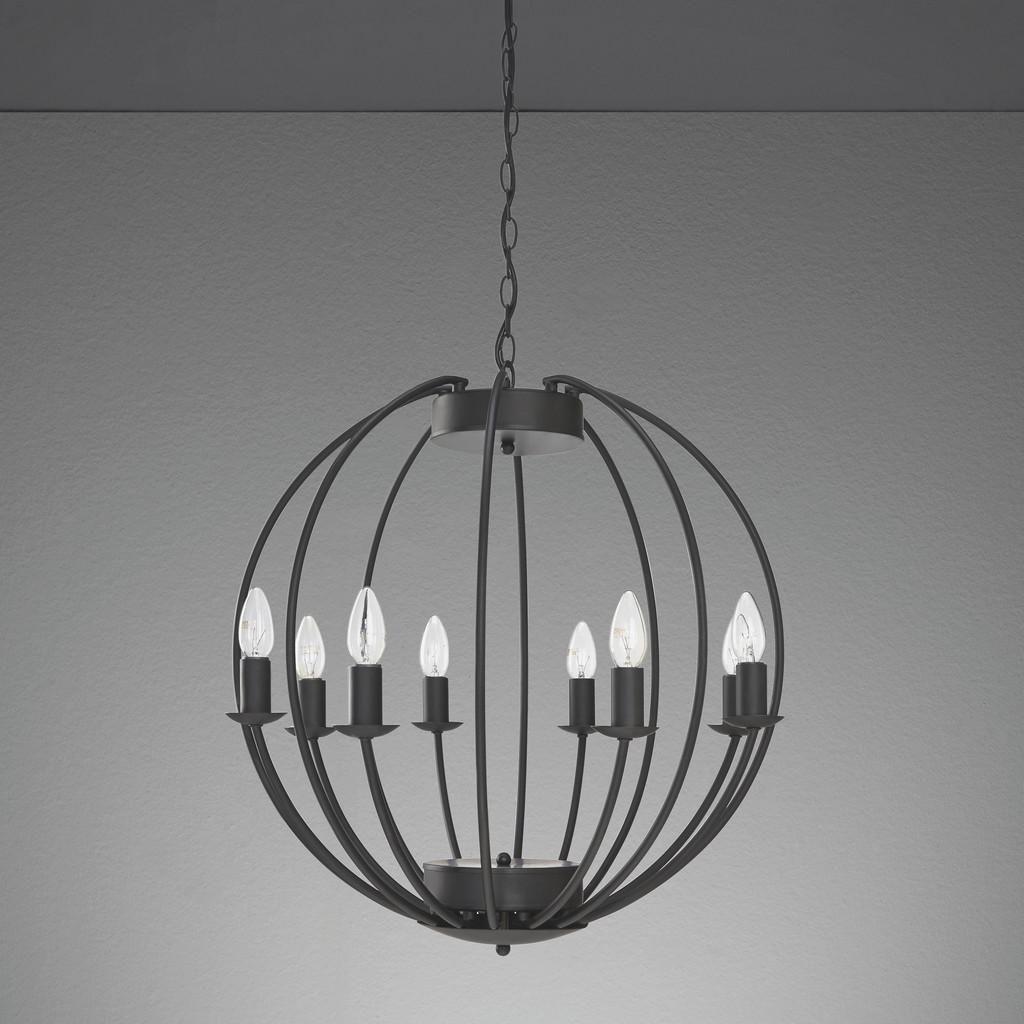 lampenschirme aus glas für pende   neuhaus design led
