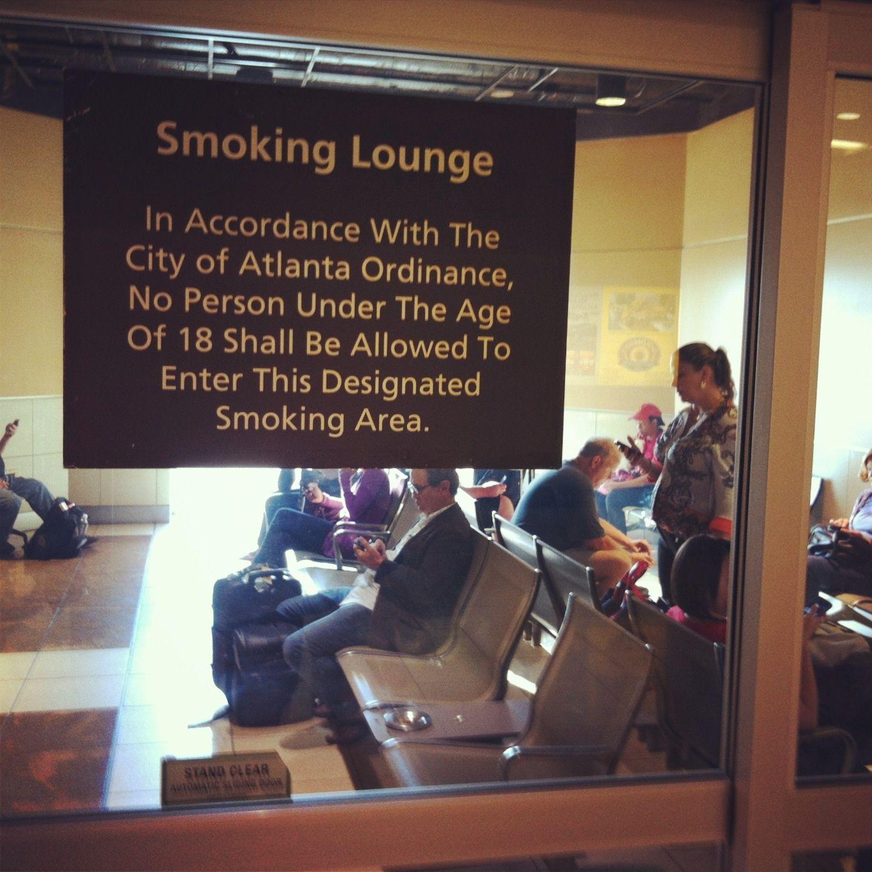 The Greatest Airport In America Atlanta Airport America Greatful