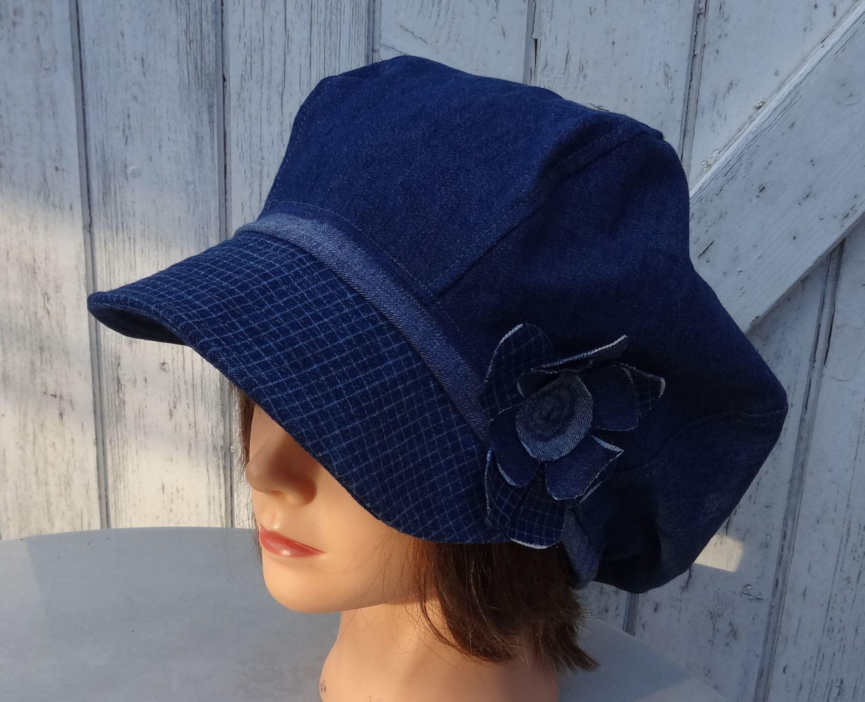 Épinglé sur chapeau femme