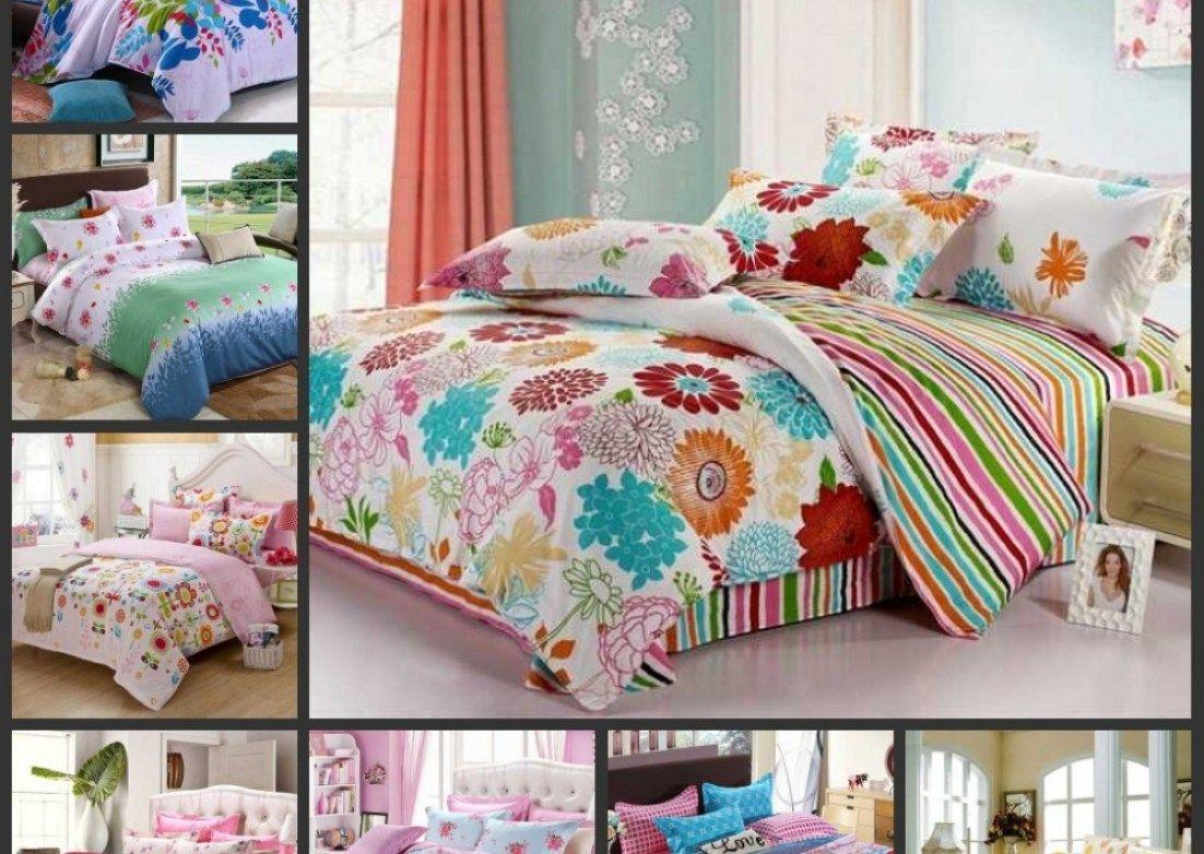 organic s bed toddler cotton bedding comforter sets
