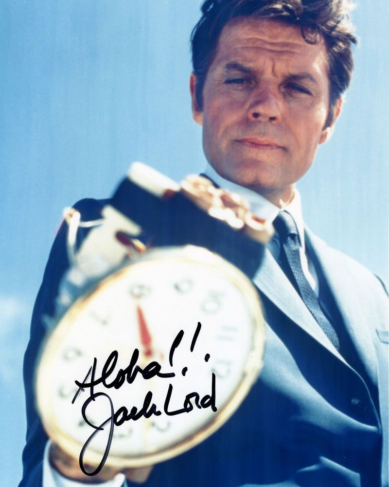 jack lord signature example jack lord vs joseph lord jack lord signature example