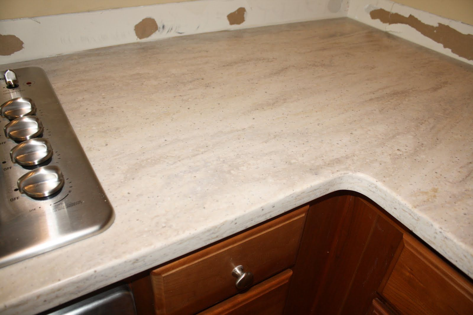 Counterintuitive Kitchen Countertops Corian Kitchen Countertops Countertops