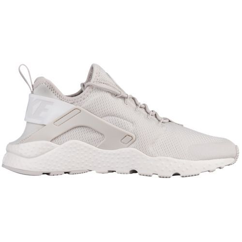 Nike Air Huarache Run Ultra - Women's