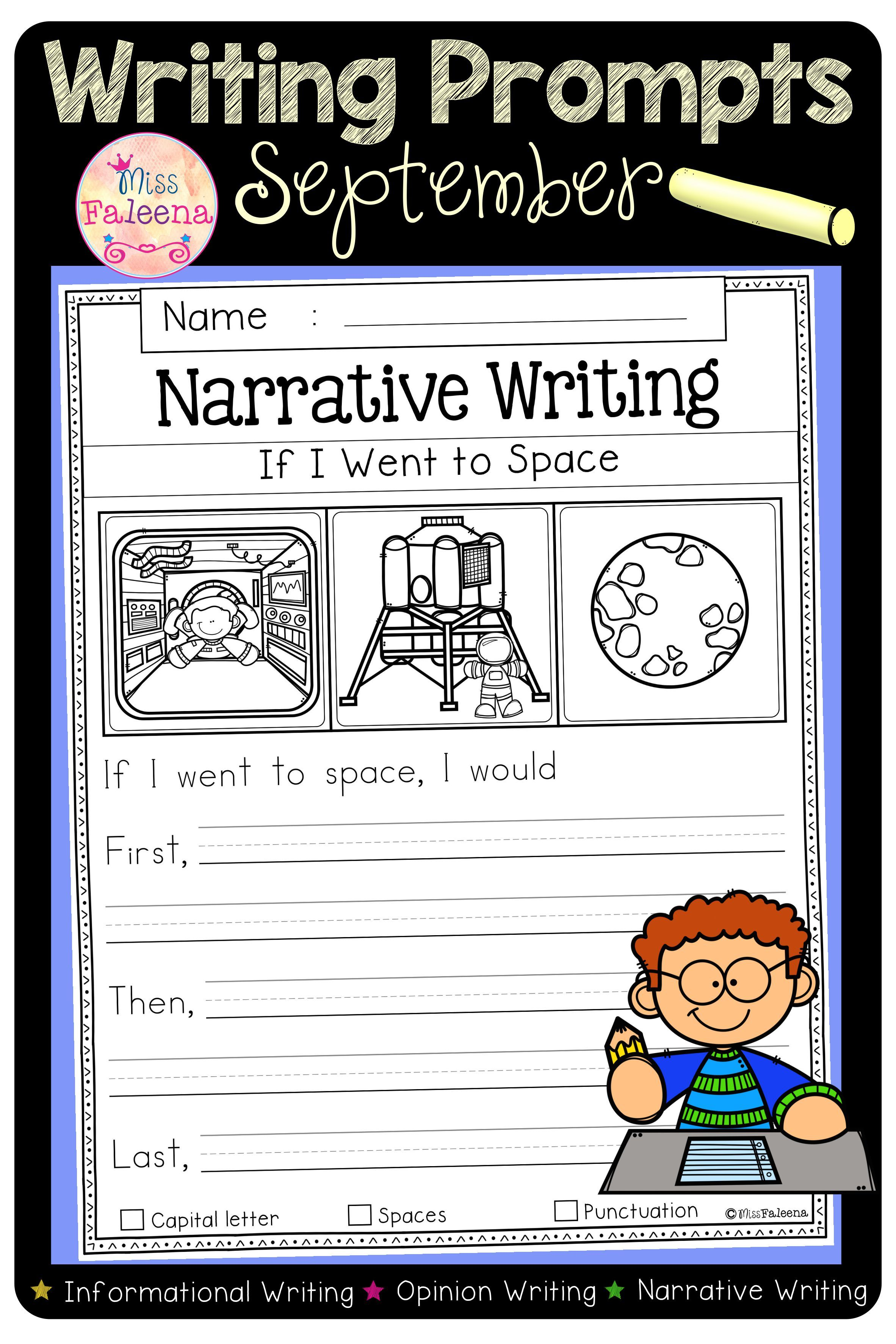 September Writing Prompts September Writing Prompts Writing Prompts September Writing [ 3544 x 2364 Pixel ]