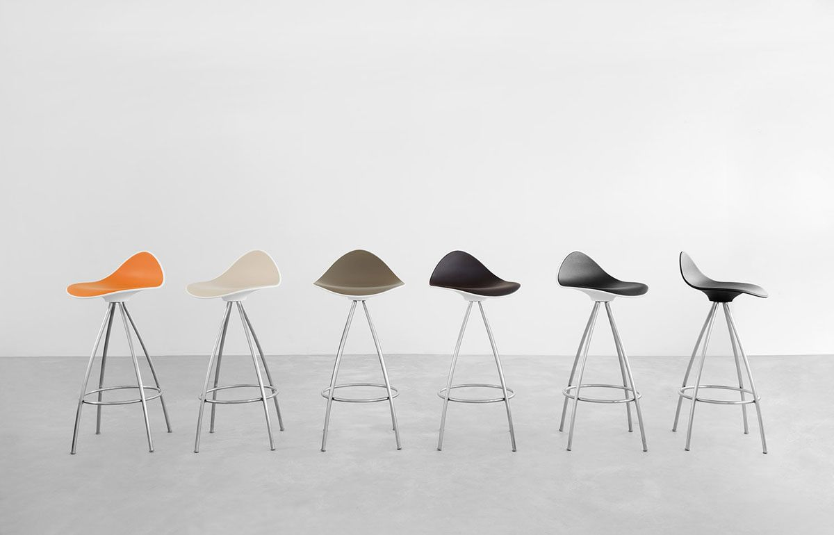 Rocking Chair Kogan Stool With Ergonomics By Seating Sofas Daybeds