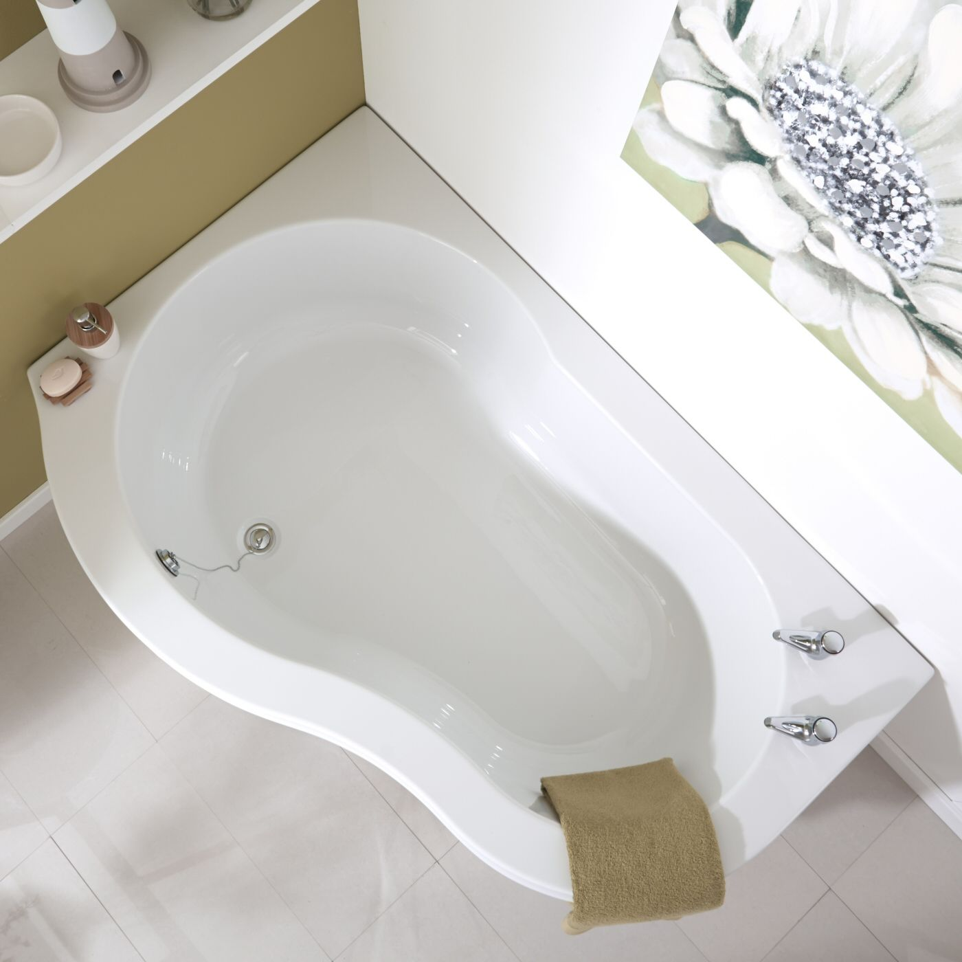 Bathroom furniture brisbane   bathroom design 2017-2018   Pinterest ...