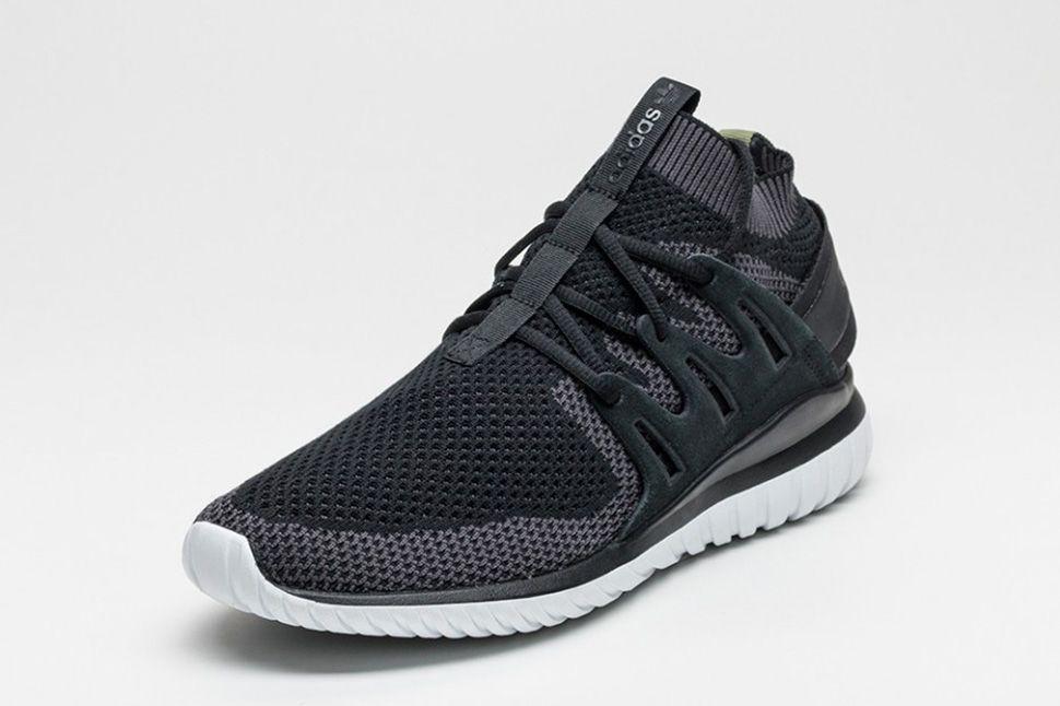 réponse de chaussures de golf chez adidas athlétique taille 9 nouvelles tech