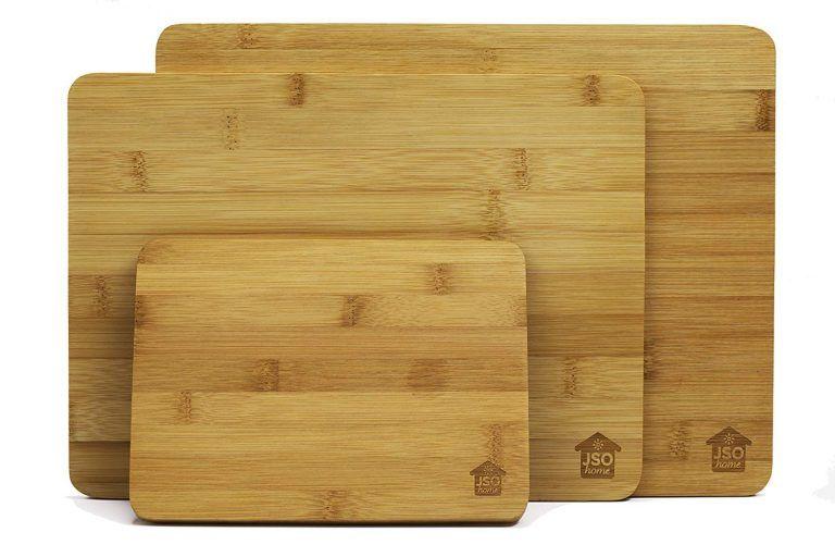 Best Chopping Board
