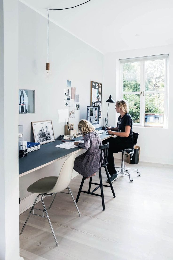 Super Creative modern home office uk just on homesable home design