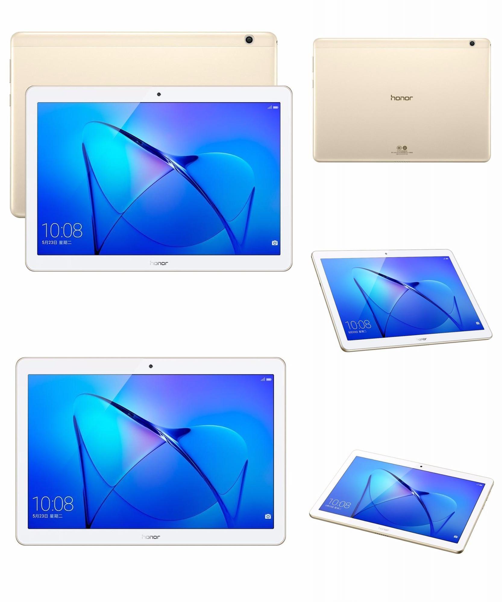 Visit To Buy Original Huawei Mediapad T3 10 Ags L09 4g Phone Call Tablet 9 6 Inch 3gb 32gb Emui 5 1 Snapdragon 425 Quad Core 4x1 4g Tablet Snapdragons Huawei