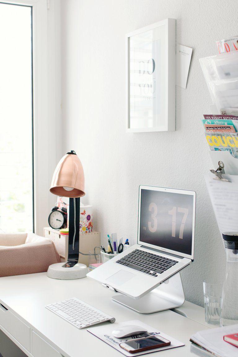 cool scandinavian mein farbkonzept mit alpina feine farben wandgestaltung pinterest feine. Black Bedroom Furniture Sets. Home Design Ideas